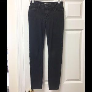 Awesome 😎 Levi's skinny jean leggings!